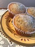 Raspberry muffins.jpg