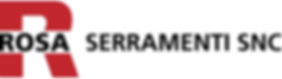 RosaSerramenti-LogoPNG - Copia.png