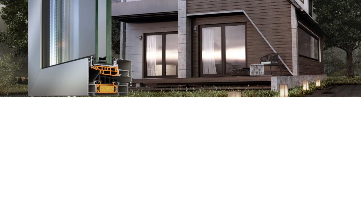 finestre-porte-in-alluminio-S77.jpg