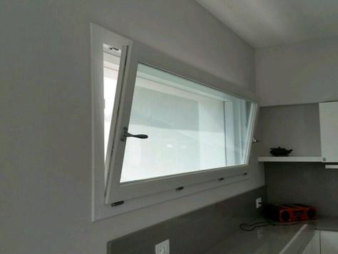 Come dare un tocco di luce e modernità alla propria casa!