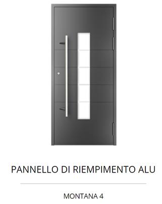 Modello MONTANA 4.bmp