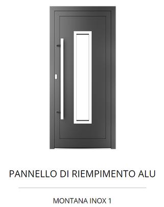 Modello MONTANA INOX 1.bmp