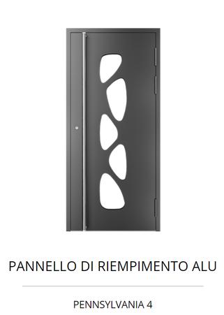 Modello PENSYLVENIA 4.bmp
