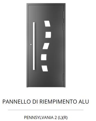Modello PENNSYLVANIA 2 (L)(R).bmp