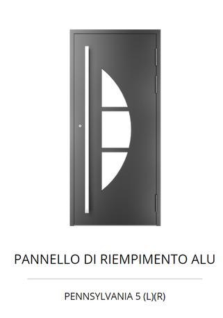 Modello PENNSYLVANIA 5 (L)(R).bmp