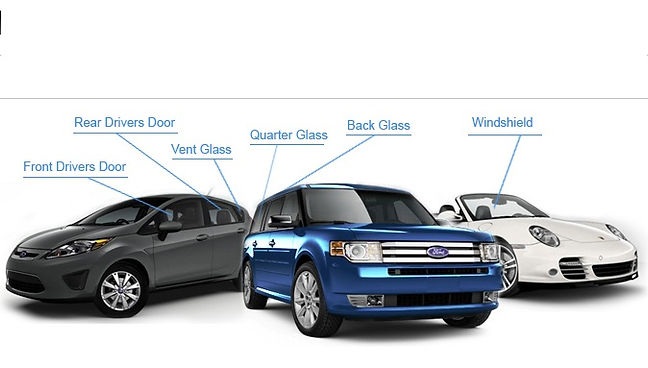 Auto Glass Broken Oakland, Berkeley ca, Windshield Replacement near me, Auto glass repair near me, car window glass repair