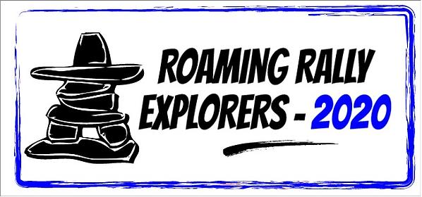 RRrlogoexplorers2020.png