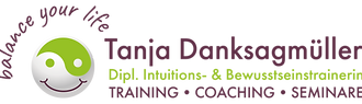 Logo-Tanja_Danksagmüller-Querformat_tra