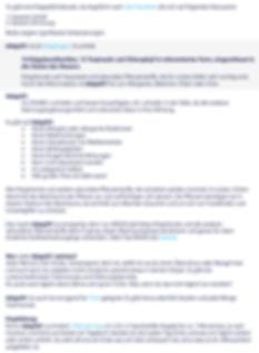 Info Internet2.jpg