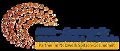 banner_partner-im-netzwerk_RGB.png