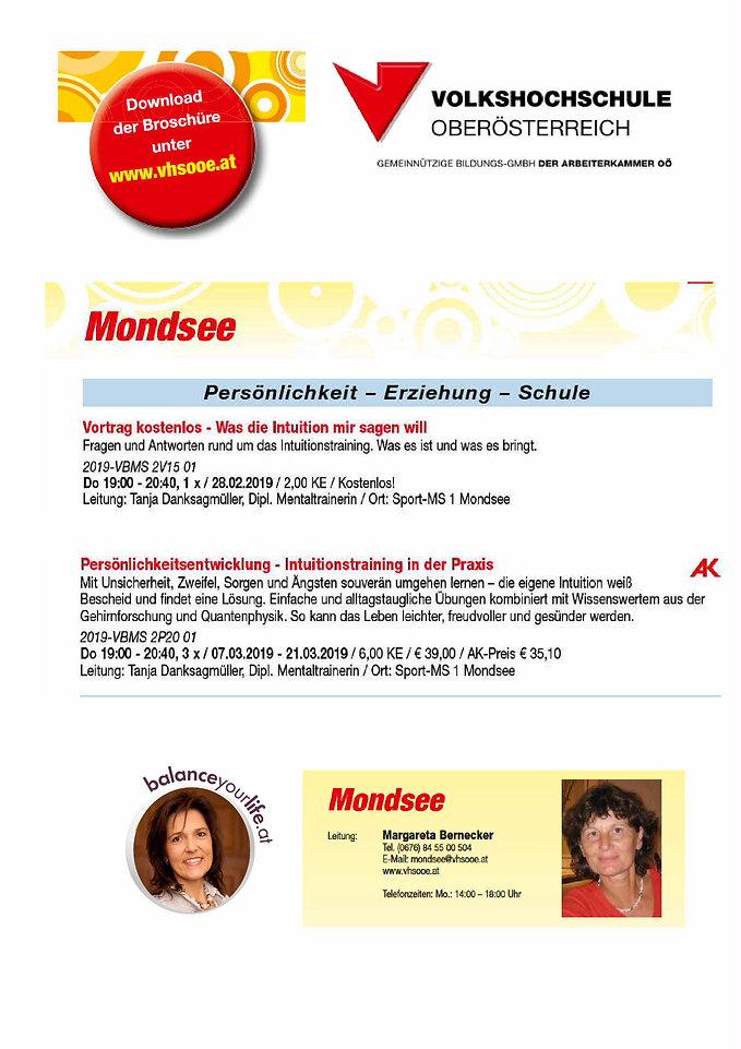 Info-VHS Mondsee.jpg
