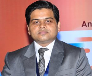 Puneet Kumar Mishra
