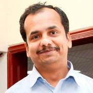 Santhosh Thannikat