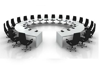 Organising Committee
