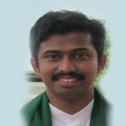 Vivek K