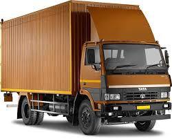 tata truck 1109.jpeg