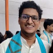 Aayush Makharia