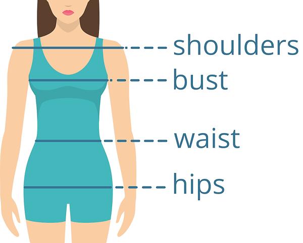 body-shape-measurements.png