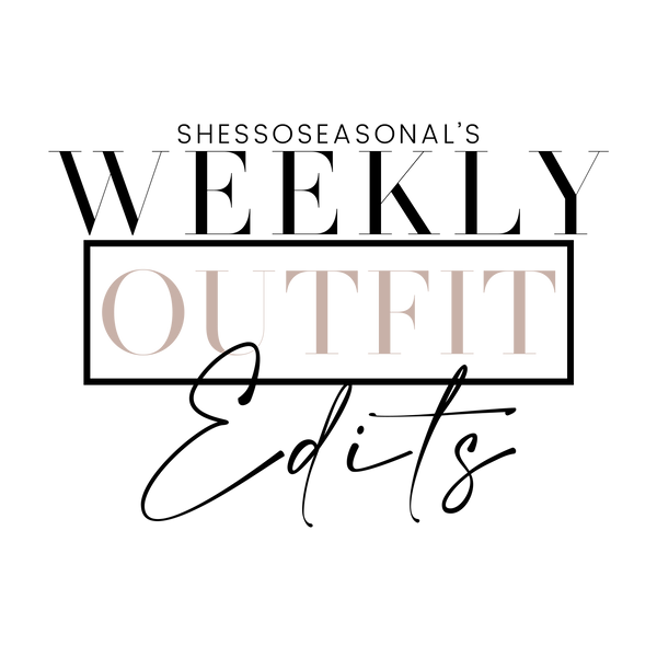 Weekly Outfit Edits Logo Transparent.png