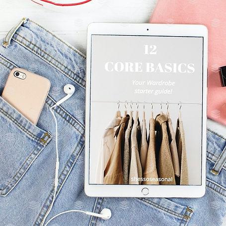 Core Wardrobe Guide.jpg