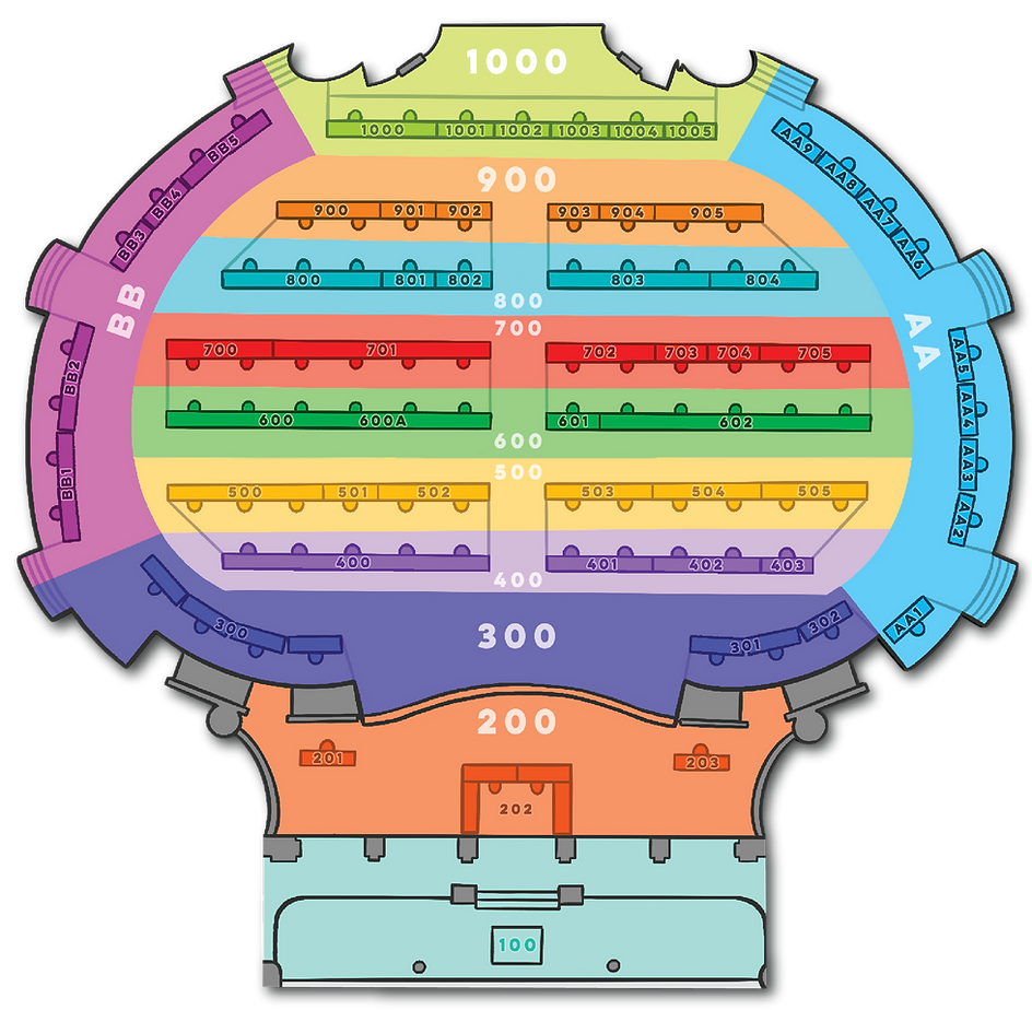 TCC2021_Map_MAIN_VendorMap.png