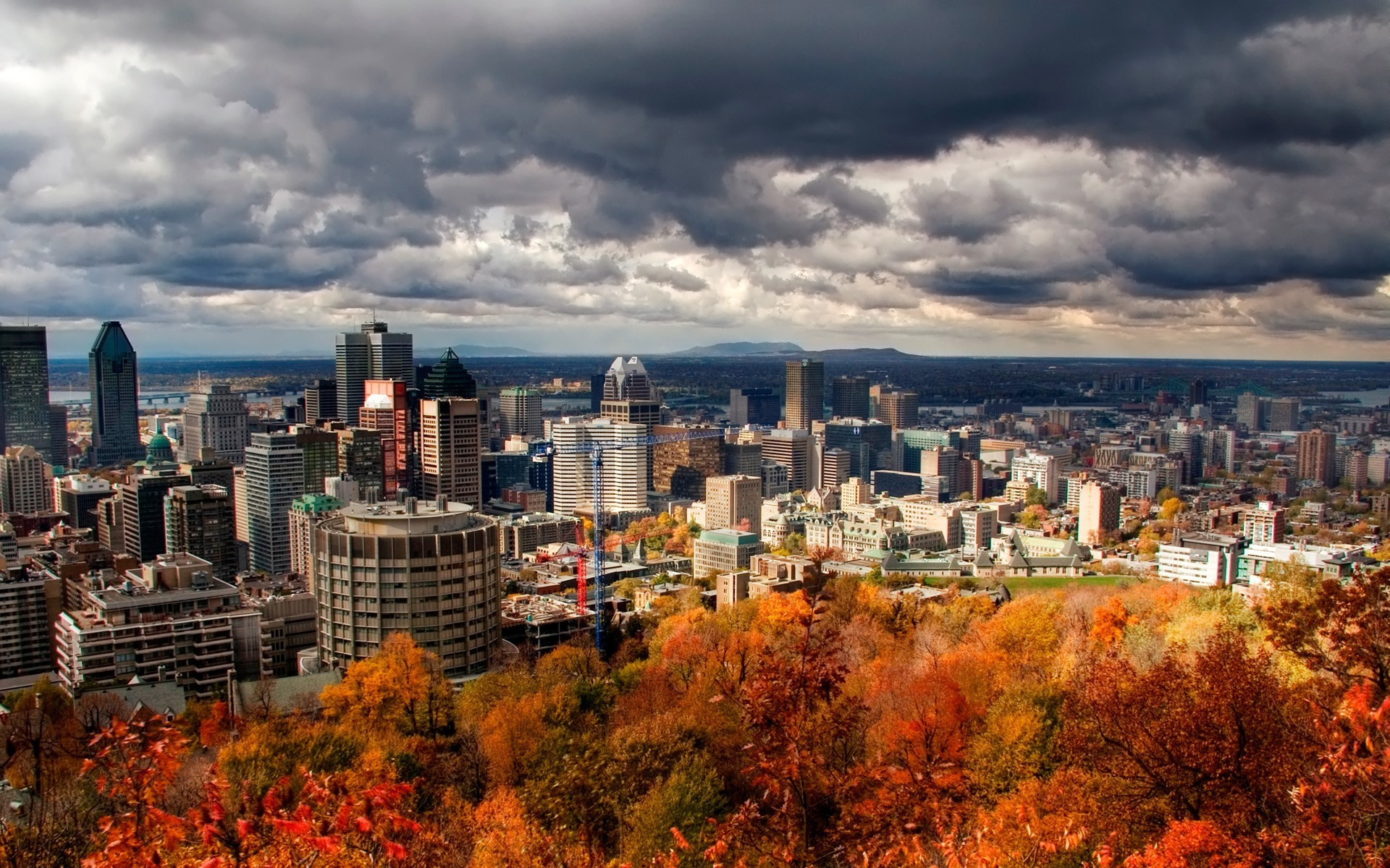 montreal-world-hd-wallpaper-1920x1200-3685.jpg