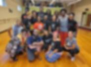 community class 2019.JPG