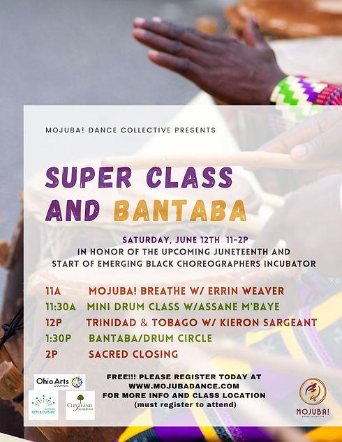 Superclass and Bantaba-2.jpg