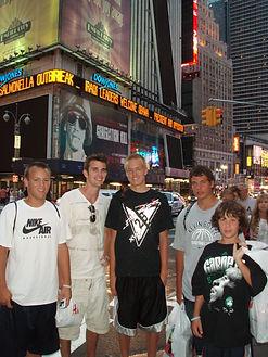 Bigtime 07-2008 Tour (74).JPG
