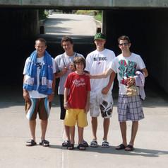 Bigtime 07-2008 Tour (4).JPG