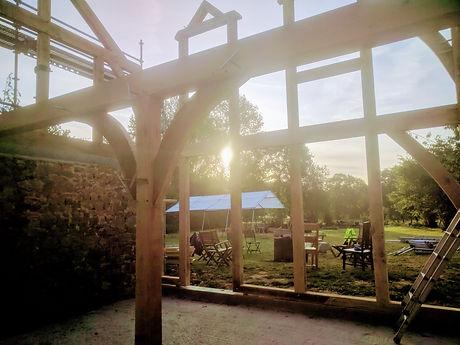 Oak frame course.jpg