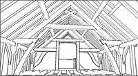 Oak Frame Design