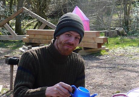 Hunt straker family mix 083_edited.jpg