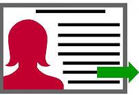 profile-file-clipart.jpg