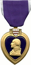 US_military_Purple_Heart.png