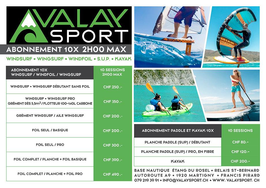 valaysport abonnenement 10X.jpg
