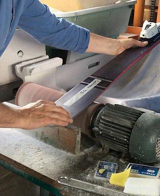 services et réparation skis-snowboards