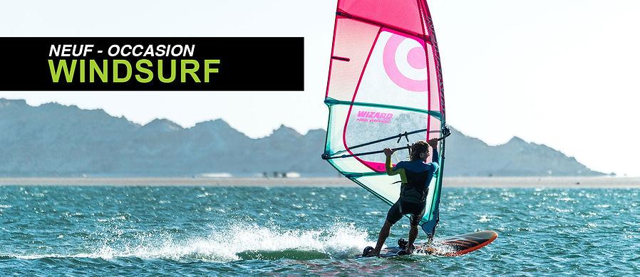 windsurf,planche à voile