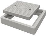 desenho caixilho quadrado.png
