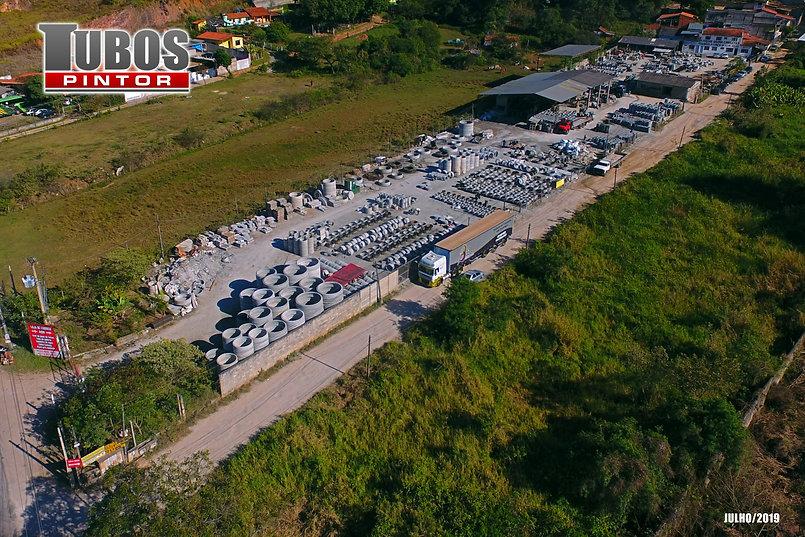 50X75 BRANCA LAQUEADA_0222.jpg