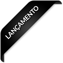 etiqueta-lancamento.png