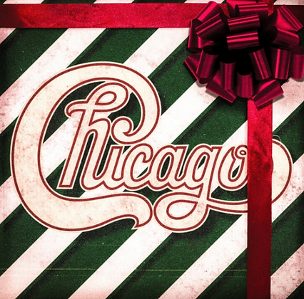 CHICAGO : CHICAGO CHRISTMAS (2019)