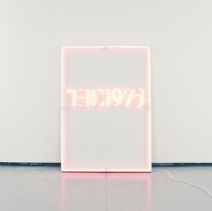 THE 1975 : I LIKE IT WHEN YOU SLEEP FOR YOU ARE SO BEAUTIFUL YET SO UNAWARE(2LP)