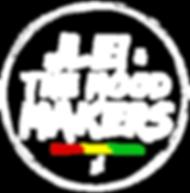 Bandlogo-Jlei&TheMoodMakers.PNG
