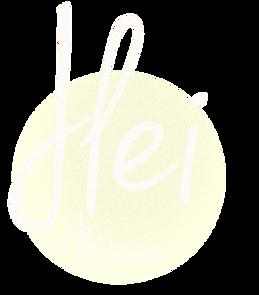 Jlei Logo