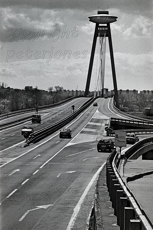 novy most.jpg