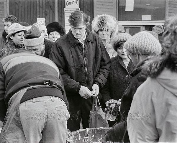 bratislava market shoppers.jpg