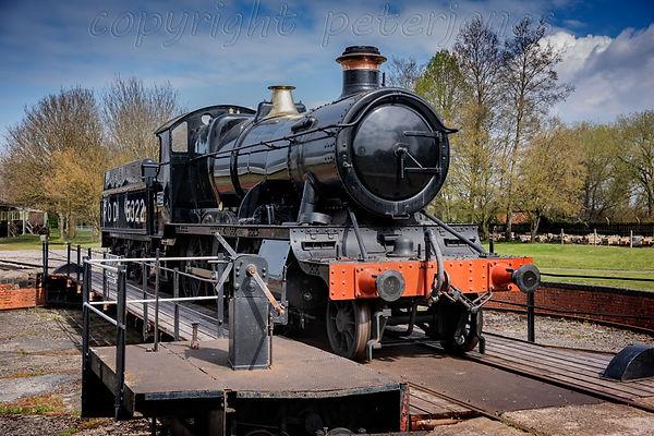 historical train photography_V.jpg