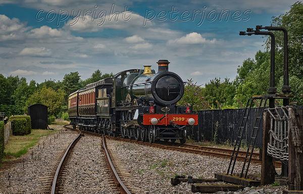 train photography_II.jpg