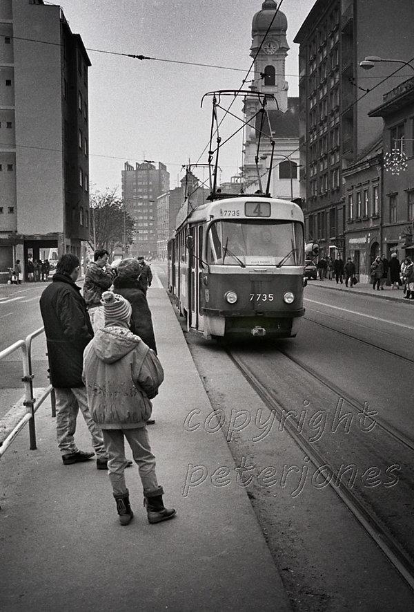 bratislava tram stop.jpg